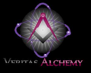 Veritas Alchemy LLC